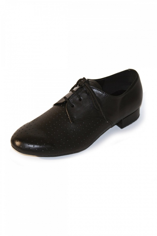 Roch Valley Rupert Men's Ballroom Practice Shoes