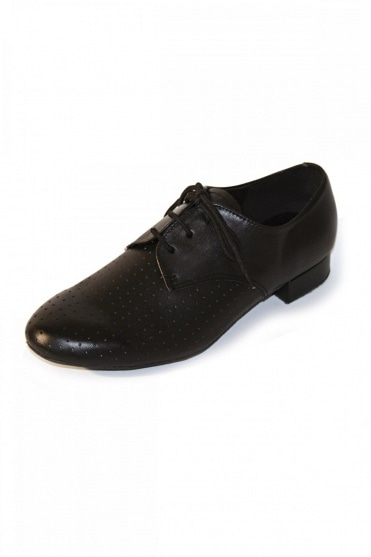Rupert Men's Ballroom Practice Shoes