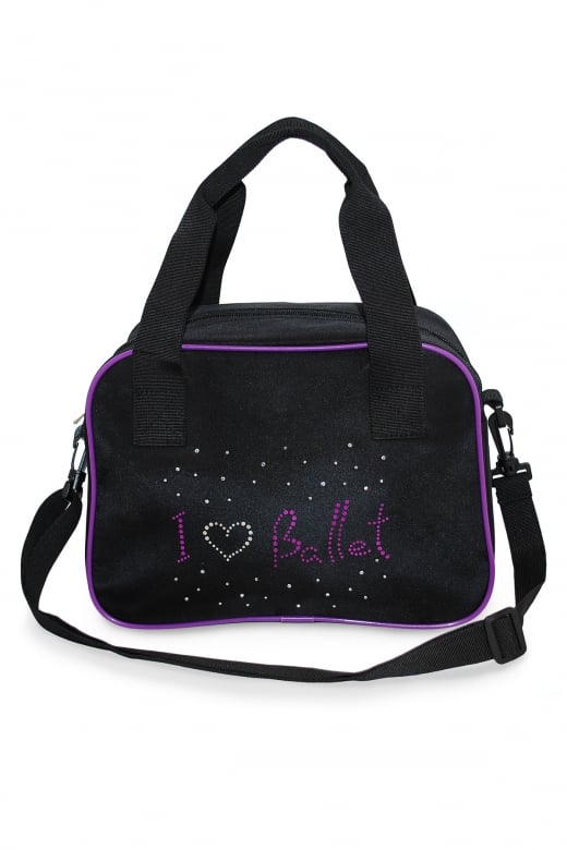 Roch Valley RVBALLET Ballet Bag