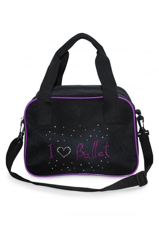 Roch Valley RVBALLET Ballet Bag