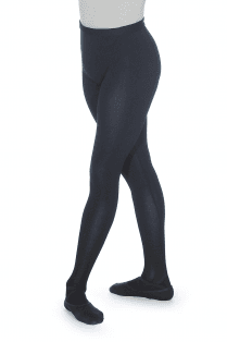 9fefa2d640a Wear Moi Boys  and Men s Solo Footed Tights