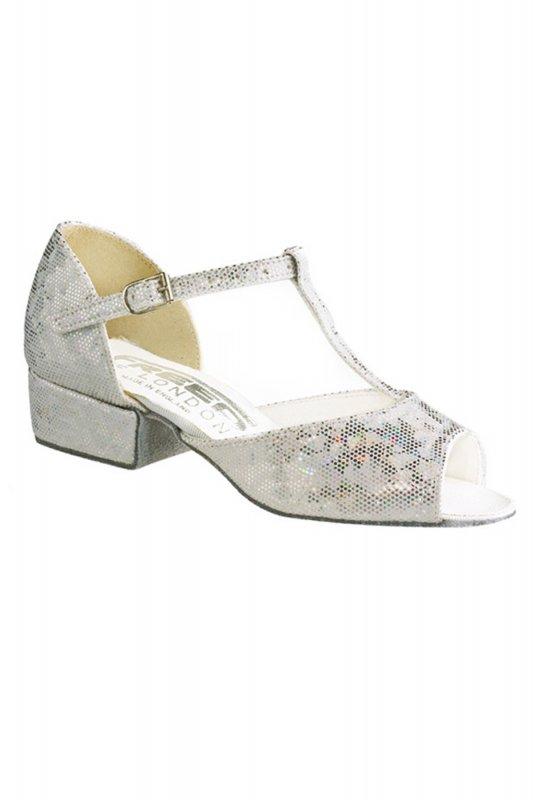 982aad79f0f Freed of London Sabrina Children s Dance shoe
