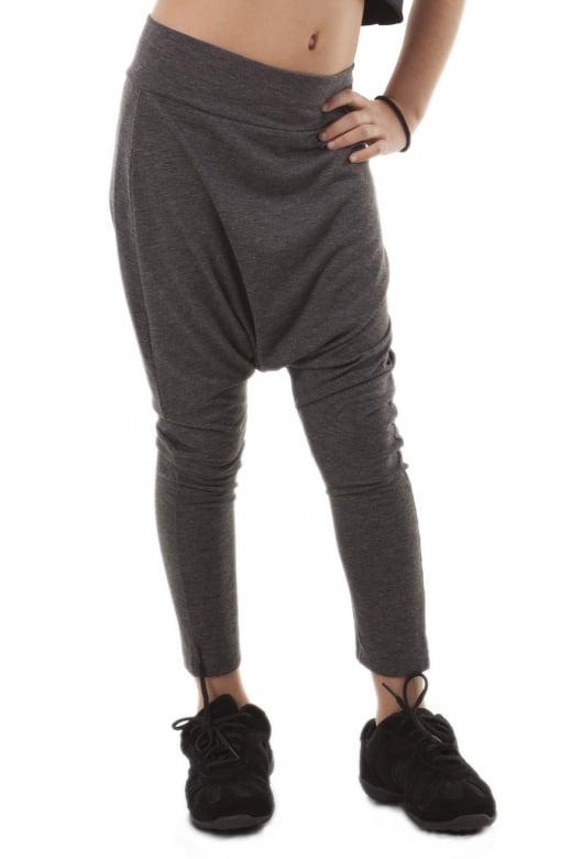 Sansha Baggy Dance Pants