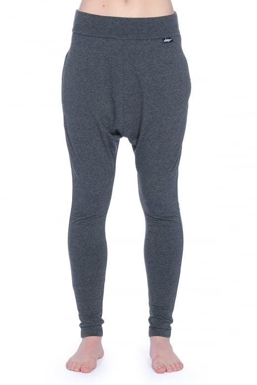 Sansha Baggy Pant with Pockets