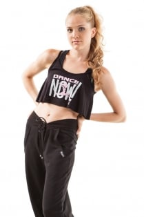 Dance Now T-Shirt