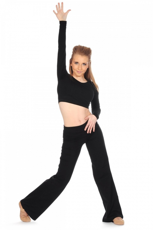 Sansha Jemma Dance Pants