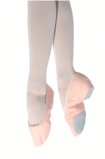 7287166d39f6af Dancewear Central UK - Cheap Prices on Dance Clothes from Leading Brands