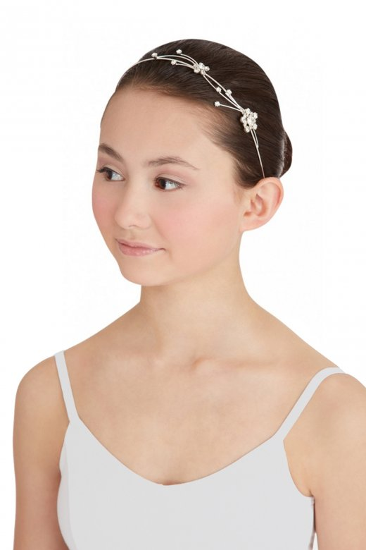 Bunheads Shooting Star Headband