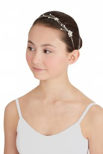 Shooting Star Headband