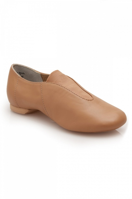 Capezio Show Stopper Jazz Shoes