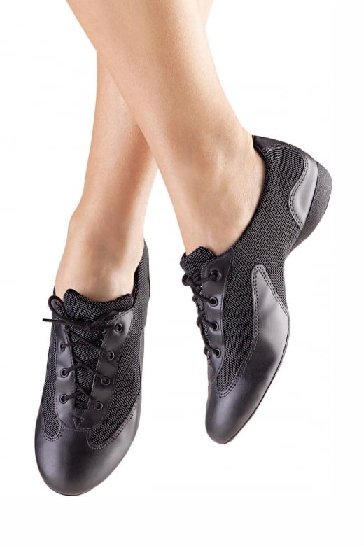 So Danca Dance Sneaker