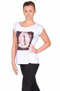 My Life Women's Dance T-Shirt