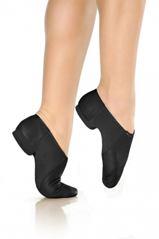 So Danca Pre Arch Jazz Boot