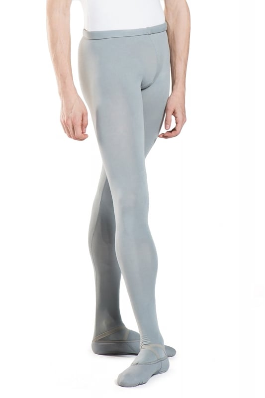 391b18e31 Wear Moi Boys  and Men s Solo Footed Tights
