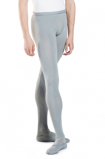 Solo Footed Tights