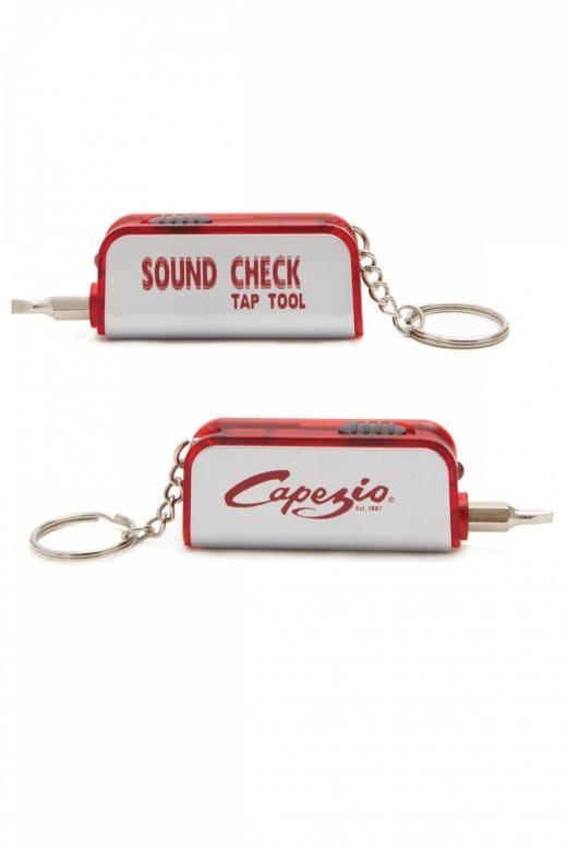 Capezio Sound Check Tap Tool