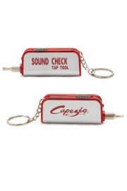 Sound Check Tap Tool