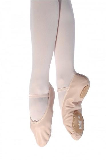 7785394c2 Split Sole Ballet Shoes - Buy Online - Fast UK Delivery
