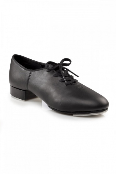 Split Sole Tap Shoes
