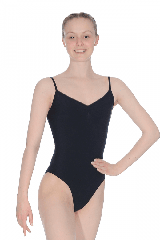 Grishko Strappy Ladies Leotard