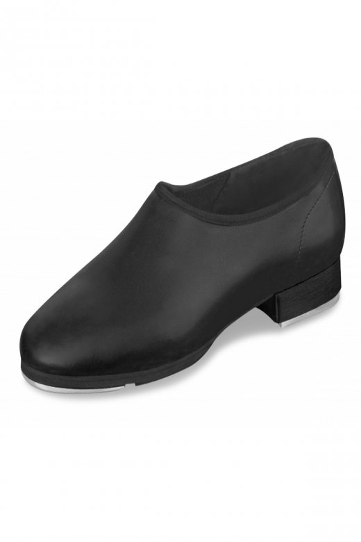 Bloch Stretch Tap Shoes