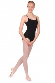 Capezio String Back Leotard
