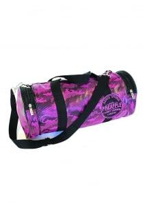 Studio Dancer's Bag