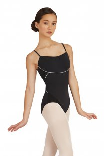 StudioDri Contour Ladies' Leotard