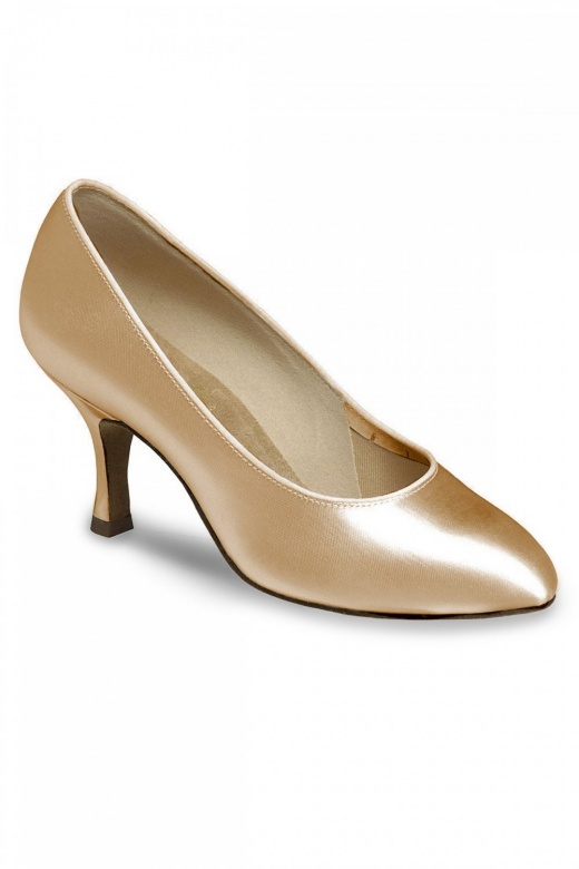 Supadance Ladies Court Shoes