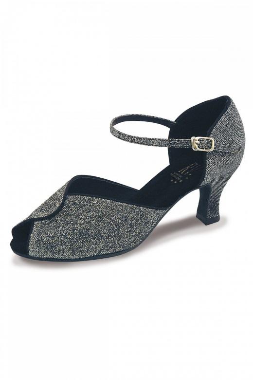 Roch Valley Sylvia Ladies' Ballroom Shoes