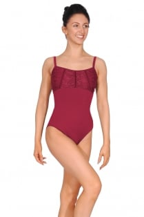 Tana Ladies' Leotard