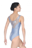 So Danca Tank Leotard