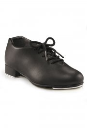 Tapster Oxford Tap Shoes