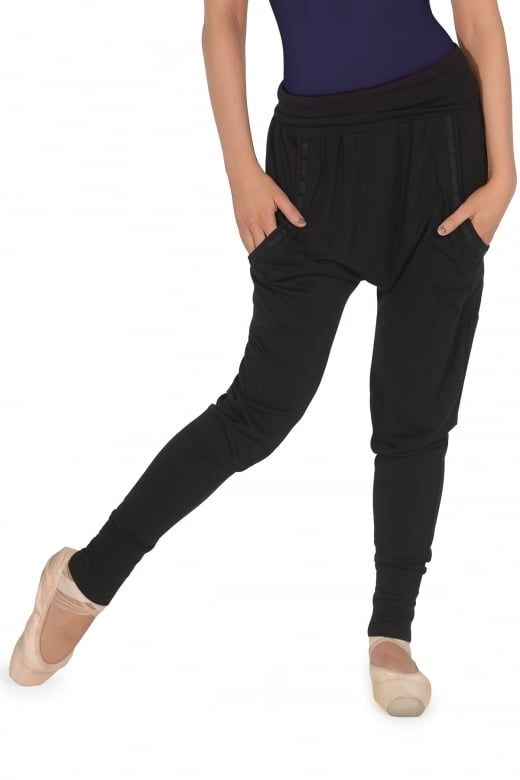 Bloch Terese Harem Pants
