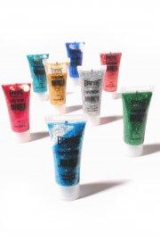 Tip Glitter Cream