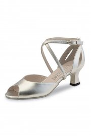 Tiziana ballroom Shoes