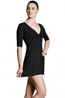 Toshimi Dress