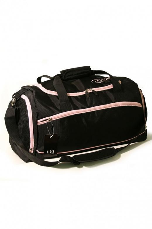 Bloch Training Bag