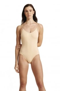 Transition Strap Leotard