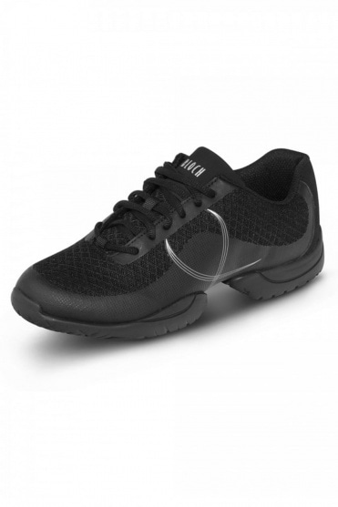 Troupe Sneaker