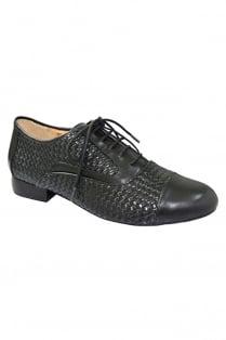Turin Ballroom Shoe