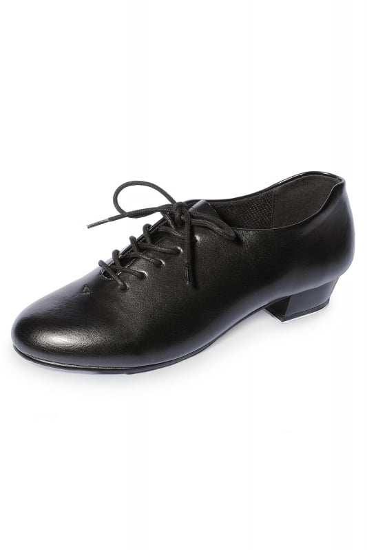 Roch Valley Unisex Oxford Tap Shoe