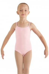 Vehement Leotard