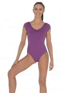 Virginia Leotard