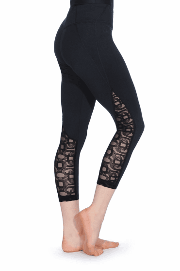 d592c037b68bd3 Ballet Tights, Dance Leggings and Shorts for Women