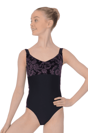 356492dcb9be Leotards for Women - Ladies' Dance and Ballet Leotards UK