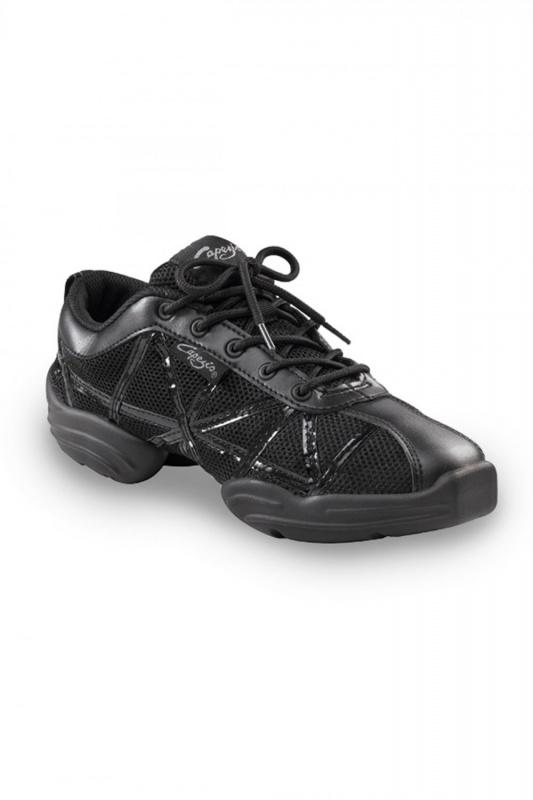 Capezio Web Dance Sneakers | Dancewear
