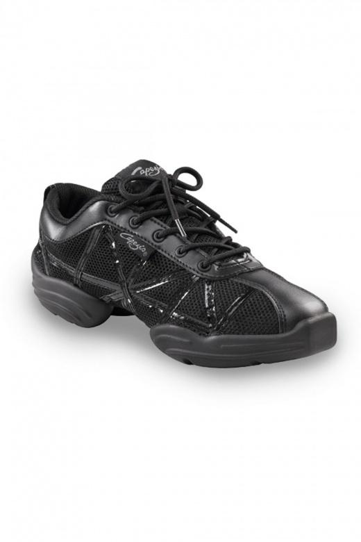 Capezio Web Dance Sneakers