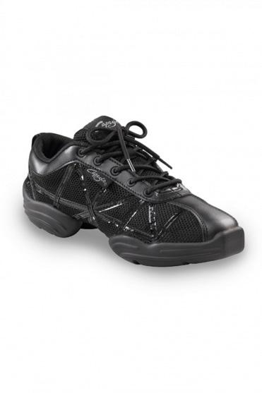 Web Dance Sneakers
