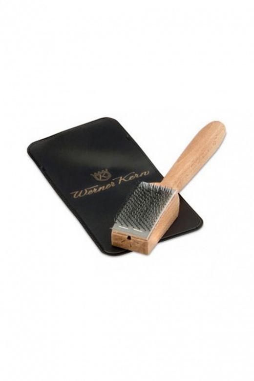 Werner Kern Ballroom Shoe Brush